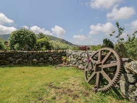 The Stable Cottage - North Wales - 985746 - thumbnail photo 19