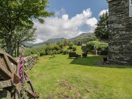 The Stable Cottage - North Wales - 985746 - thumbnail photo 20