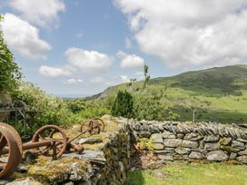 The Stable Cottage - North Wales - 985746 - thumbnail photo 21