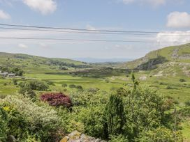 The Stable Cottage - North Wales - 985746 - thumbnail photo 22