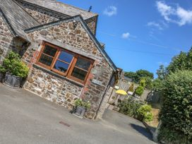 Saffron Cottage - Cornwall - 985807 - thumbnail photo 15