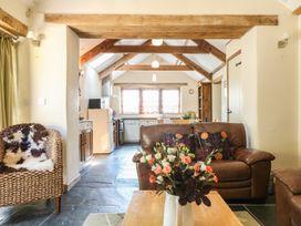 Saffron Cottage - Cornwall - 985807 - thumbnail photo 9