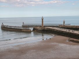 Summerfield House - Whitby & North Yorkshire - 985823 - thumbnail photo 20