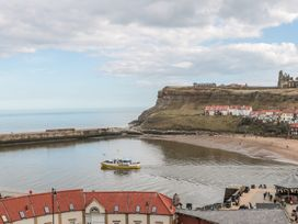 Summerfield House - Whitby & North Yorkshire - 985823 - thumbnail photo 21