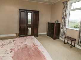 Summerfield House - Whitby & North Yorkshire - 985823 - thumbnail photo 14