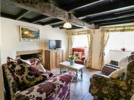 Cleave Cottage - Devon - 985844 - thumbnail photo 2