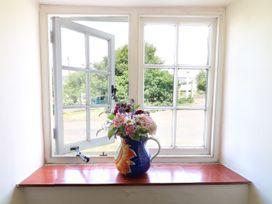 Cleave Cottage - Devon - 985844 - thumbnail photo 7