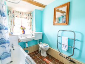 Cleave Cottage - Devon - 985844 - thumbnail photo 10