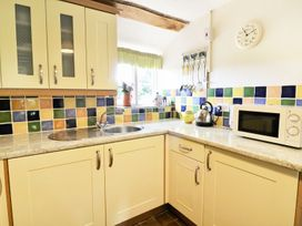 Cleave Cottage - Devon - 985844 - thumbnail photo 8