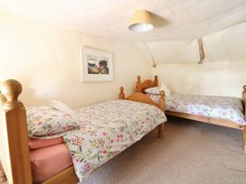 Cleave Cottage - Devon - 985844 - thumbnail photo 14