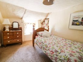 Cleave Cottage - Devon - 985844 - thumbnail photo 15