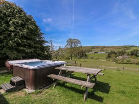 Glanyrafon Bungalow - Mid Wales - 985857 - thumbnail photo 23
