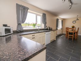 Glanyrafon Bungalow - Mid Wales - 985857 - thumbnail photo 12