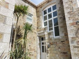 Pentowan Penthouse - Cornwall - 985870 - thumbnail photo 2