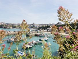 Pentowan Penthouse - Cornwall - 985870 - thumbnail photo 20