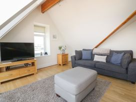Pentowan Penthouse - Cornwall - 985870 - thumbnail photo 4