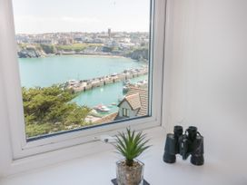 Pentowan Penthouse - Cornwall - 985870 - thumbnail photo 6