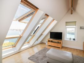 Pentowan Penthouse - Cornwall - 985870 - thumbnail photo 5