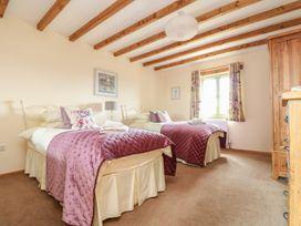 Ash Cottage - Cornwall - 985876 - thumbnail photo 8