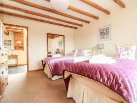 Ash Cottage - Cornwall - 985876 - thumbnail photo 9