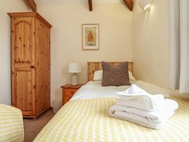 Ash Cottage - Cornwall - 985876 - thumbnail photo 21