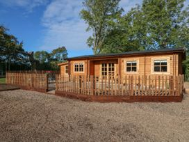 Tythe Lodge - Lincolnshire - 985887 - thumbnail photo 1