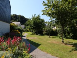 Tranquility - Cornwall - 985933 - thumbnail photo 32