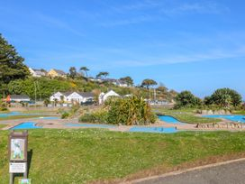 Tranquility - Cornwall - 985933 - thumbnail photo 44