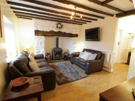 The Cottage - North Wales - 985953 - thumbnail photo 2
