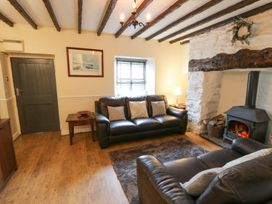 The Cottage - North Wales - 985953 - thumbnail photo 3