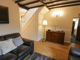 The Cottage - North Wales - 985953 - thumbnail photo 4