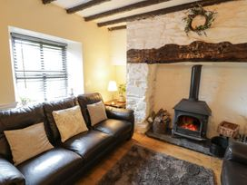 The Cottage - North Wales - 985953 - thumbnail photo 5