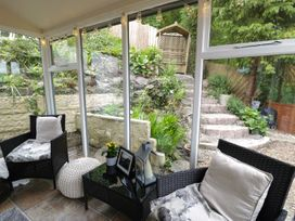 The Cottage - North Wales - 985953 - thumbnail photo 7