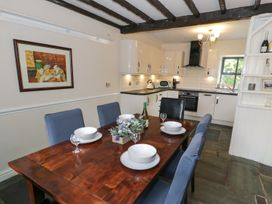 The Cottage - North Wales - 985953 - thumbnail photo 10