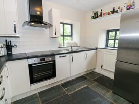 The Cottage - North Wales - 985953 - thumbnail photo 13