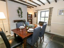 The Cottage - North Wales - 985953 - thumbnail photo 8