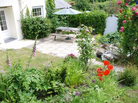 Garden Cottage - Devon - 985967 - thumbnail photo 22