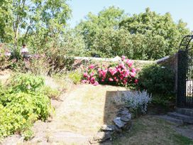Garden Cottage - Devon - 985967 - thumbnail photo 21