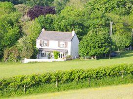 Garden Cottage - Devon - 985967 - thumbnail photo 25