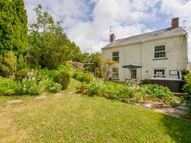 Garden Cottage - Devon - 985967 - thumbnail photo 3