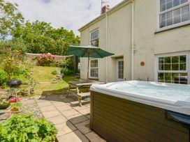 Garden Cottage - Devon - 985967 - thumbnail photo 20