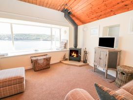 Hillcrest - Whitby & North Yorkshire - 985968 - thumbnail photo 4