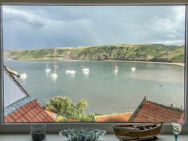 Hillcrest - Whitby & North Yorkshire - 985968 - thumbnail photo 14