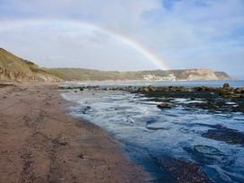 Hillcrest - Whitby & North Yorkshire - 985968 - thumbnail photo 15