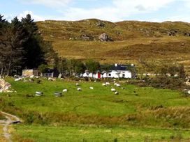 Carnaween View - County Donegal - 9860 - thumbnail photo 8