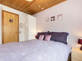 Wharfe Lodge - Yorkshire Dales - 986030 - thumbnail photo 10