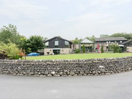 Wharfe Lodge - Yorkshire Dales - 986030 - thumbnail photo 13