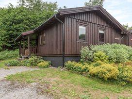 Wharfe Lodge - Yorkshire Dales - 986030 - thumbnail photo 1