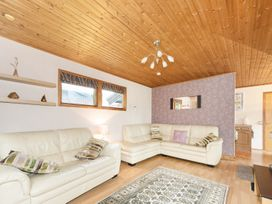 Wharfe Lodge - Yorkshire Dales - 986030 - thumbnail photo 4