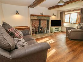 Boshaw Cottage - Peak District - 986042 - thumbnail photo 3